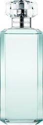 Tiffany Perfumed Shower Gel 200ml
