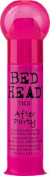 TIGI Bed Head After Party 100ml