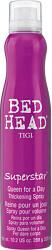 TIGI Bed Head Superstar Queen for a Day Thickening Spray 311ml
