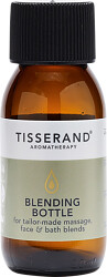 Tisserand Blending Bottle 60ml