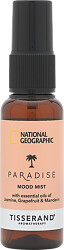 Tisserand Aromatherapy National Geographic Paradise Mood Mist 50ml