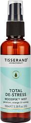 Tisserand Total De-Stress MoodFix Mist 100ml