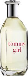 Tommy Hilfiger Tommy Girl Eau de Toilette Spray