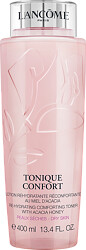 Lancome Tonique Confort Re-Hydrating Comforting Toner 400ml