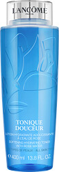 Lancome Tonique Douceur Softening Hydrating Toner 400ml