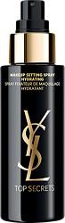 Yves Saint Laurent Top Secrets Makeup Setting Spray 100ml