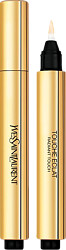 Yves Saint Laurent Touche Eclat Radiant Touch Illuminating Pen 2.5ml 1.5 - Luminous Silk