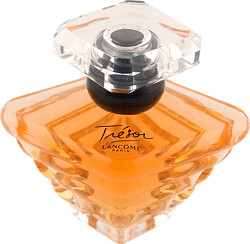 Lancome Trésor L'Eau de Parfum Spray