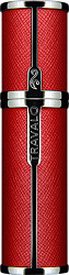 Travalo Milano Spray Red