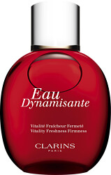 Clarins Eau Dynamisante Natural Spray 100ml