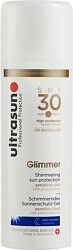 Ultrasun Glimmer Shimmering Sun Protection SPF30 150ml