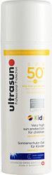 Ultrasun Kids SPF50+ 150ml