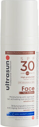 Ultrasun Tan Activator Face SPF30 50ml