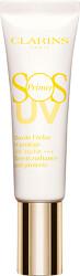 Clarins SOS UV Primer SPF30 30ml
