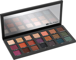 Urban Decay Born To Run Eyeshadow Palette 21 x 0.8g