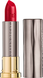 Urban Decay Vice Cream Lipstick 3.4g 69 (CR)