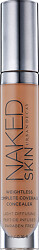 Urban Decay Naked Skin Weightless Complete Coverage Concealer 5ml Dark Golden