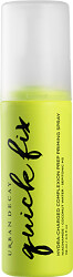 Urban Decay Quick Fix Hydra-Charged Complexion Prep Priming Spray 118ml