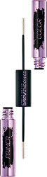 Urban Decay Brow Endowed Primer and Colour 3.55g/4.25g Gingersnap