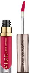 Urban Decay Vice Liquid Lipstick 5.3ml Pyscho (CM)