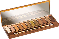 Urban Decay Naked Honey Eyeshadow Palette 12 x 0.95g