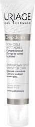 Uriage Depiderm Anti-Brown Spot Targeted Care 15ml