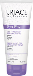 Uriage Gyn-Phy Intimate Hygiene Refreshing Gel 200ml
