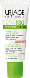 Uriage Hyseac 3-Regul Global Tinted Skin-Care SPF30 40ml