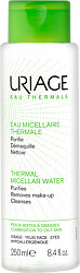 Uriage Thermal Micellar Water - Combination To Oily Skin 250ml