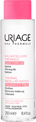 Thermal Micellar Water Intolerant Skin 250ml