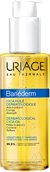 Uriage Bariederm Dermatological Cica Oil 100ml