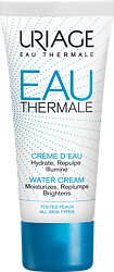 Uriage Eau Thermale Water Cream 40ml
