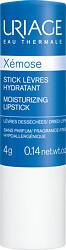 Uriage Xemose Moisturising Lipstick 4g
