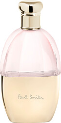 Paul Smith Portrait For Woman Eau de Parfum Spray