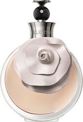 Valentino Valentina Eau de Parfum Spray 80ml