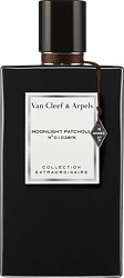Van Cleef & Arpels Collection Extraordinaire Moonlight Patchouli Eau de Parfum Spray 75ml