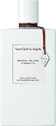 Van Cleef & Arpels Collection Extraordinaire Santal Blanc Eau de Parfum Spray 75ml