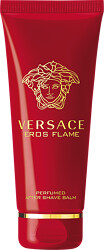 Versace Eros Flame Perfumed After Shave Balm 100ml