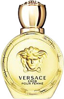 Versace Eros Pour Femme Eau de Toilette 5ml