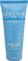 Versace Man Eau Fraiche Aftershave Balm 75ml