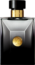 Versace Oud Noir Eau de Parfum Spray 100ml