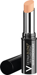 Vichy Dermablend Corrective Stick SPF30 4.3g 25 - Nude