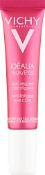 Vichy Idéalia Eyes - Anti-Fatigue Eye Care 15ml