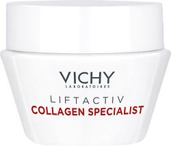 Vichy LiftActiv Collagen Specialist 15ml