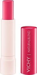 Vichy Naturalblend Lip Balm 4.5g Pink