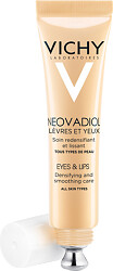 Vichy Neovadiol Compensating Complex Eyes & Lips