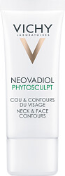 Vichy Neovadiol Phytosculpt Neck & Face Contours Cream 50ml