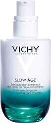 Vichy Slow Âge Daily Care Fluid Moisturiser SPF25 50ml
