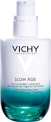 Vichy Slow Âge Daily Care Fluid Moisturiser SPF25 50ml