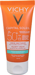 Vichy Capital Soleil Velvety Cream SPF50+ 50ml